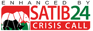 SATIB Crisis Call